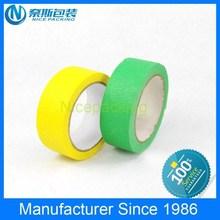 Hot sale lovely masking tape art