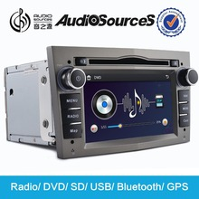 s100 platform car radio with gps for opel astra j opel astra touch screen canbus car play with ipod bluetooth
