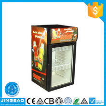 Alibaba manufacturer super quality best price used commercial refrigerator