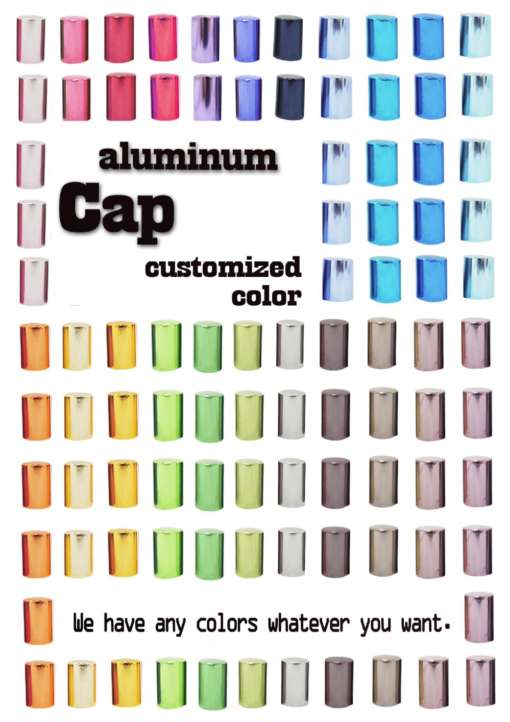 cap color  customized.jpg