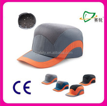 high quality safety hard hat, baseball cap parts, safety helmet price
