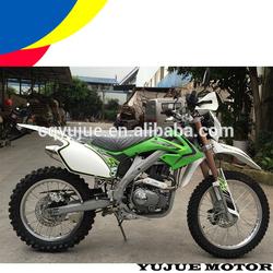 Dirt motor for man 200cc hot selling