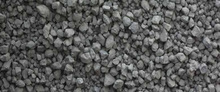 Cement Clinker (Thailand)