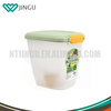dog food storage container , dog food container , pet food storage