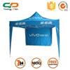 outdoor PVC marquee tent for event, folding promotion sale tent