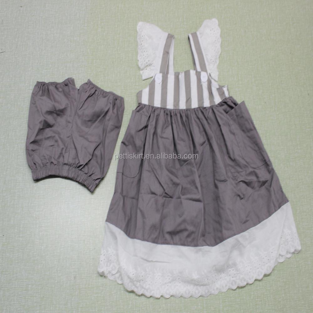 Wholesale Clothes For Boutiques