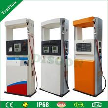 Best Sellers advanced cng dispenser natural gas metering station