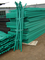 Hot sale !!! China fence post ball tops Factory