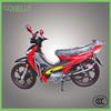 110CC motorcycle cub bikes Disk/Drum Brake
