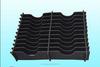 Super high quality customized ESD EVA foam tray
