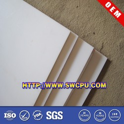 Low price high quality pvc sheets black