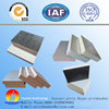 insulation panel,air conditioning panel,duct panel