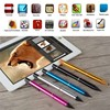 Capacitive Touch Screen Pen with USB Charging 2.3mm High Precision Stylus Screen Touch Drawing Pen for iPad for Smartphone