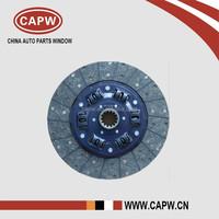 Clutch Disc 325mm*16 for Nissans FD6T FE6A FD46 30100-Z5314 Spare Parts