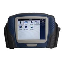Wholesale PS2 auto electrical diagnostic tools,general auto diagnostic tool,car engine analyzer