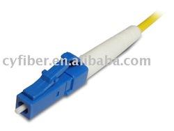 Fiber Connectors LC