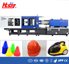 plastic moulding injection,used injection molding machines price