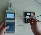 Eddy Current medidor de condutividade HEC101/102