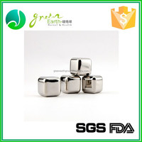 Hot Selling High Quality Stainless steel small round ice cube trays