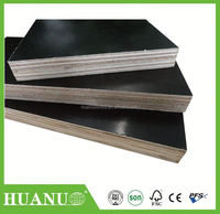 fiberglass reinforced plywood panels,mdo hdo film faced plywood,film faced plywood hpl