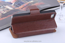 The best quality PU leather case for iphone 5/5s
