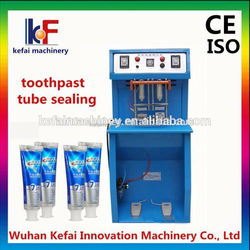 tube sealer manufacture blood bag tube sealer