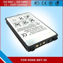 high copy hot sell mobile phone battery BST-30