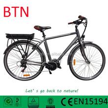 250watt electric bicycle, electric bike, electric vehicle