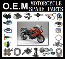 Best Selling Cheap Motorcycle Parts,Motorcycle Spare Parts