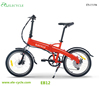 /product-gs/eb12-36v-250w-motor-folding-electric-bicycle-with-20-wheel-60204436936.html