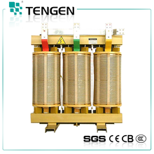 Hot sales good price high quality SG(B)10 series control power 630 kva transformer