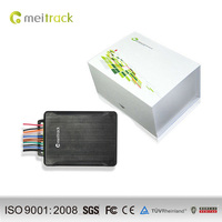 Meitrack GSM/GPRS transmitter and receiver gps tracker T311