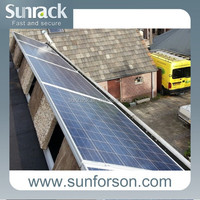 Solar Panel Racking Installation, Solar Mounting Systems , Solar Racking Systems