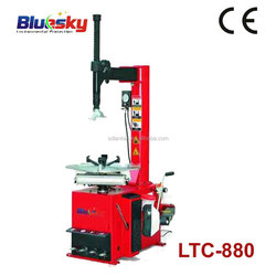2015 hot sale CE approved tire repair machine / tyre changing machine/cheap tire changer