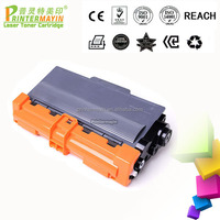 Laser Cartridge Recycling Laser Printer Cartridge TN750/3380 FOR USE IN Brother HL5440D/5450D/5470D/6180DW PrinterMayin