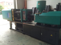 automatic injection moulding machine TX-138