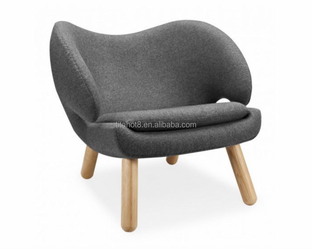 Replica Furniture Designer Furniture Reproduction Furniture Pelican Armchair Buy Replica
