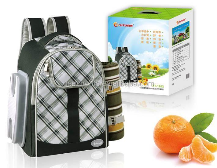 picnic bag12.jpg
