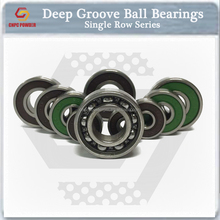Low Price With Long Life Deep Groove 6200-6214 Ball Bearing
