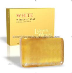 Aloe vera extract wholesale soap whitening soap for kids
