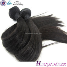 2015 new 100% pure virgin hairbeautiful brazilian hair weaving