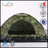Military Tent for Sale
