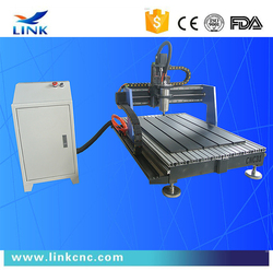 Good character cnc router / 3 axis cnc kit / 3d cnc router 0609