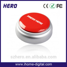 Best sales electronic components storage box corporate promotional gift items 2014
