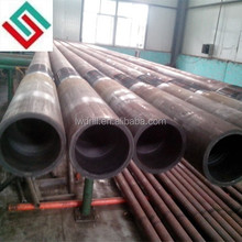 2 7/8'' HT PAC drill pipe/drill rod (grade g105)