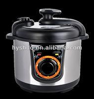 HY-507J electric magic rice cooker
