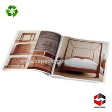 high quality recycled custom luxury furniture catalogue