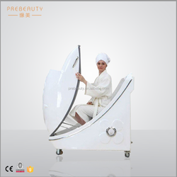 Far infrared ray aroma steam bath shower cabin and price