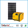 camping kits deep cycle dry cell battery for solar system