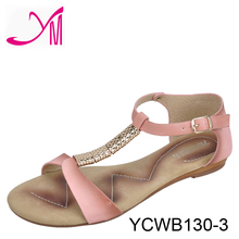 Global Selling Latest Fashion women casual shoes,women sandals,women casual shoes